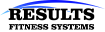 Results Fitness Systems