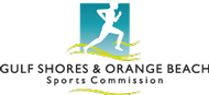 Gulf Shores & Orange Beach Sports Commission