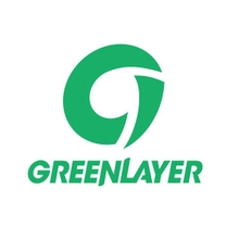 Green Layer Sports