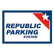 Republic Parking