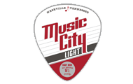 Music City Beer