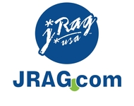 J Rag Screen Printing