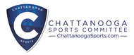 Chattanooga Sports Committee
