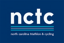 North Carolina Tri & Cycling