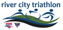 River City Tri Club