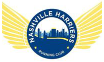 Nashville Harriers