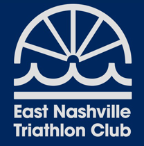 East Nashville Triathlon Club