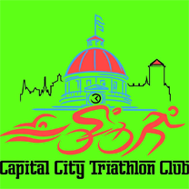 Capital City Tri Club