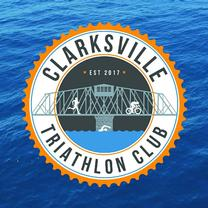 Clarksville Triathlon Club