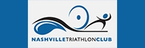 Nashville Triathlon Club