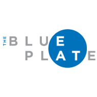 Blue Plate Chattanooga