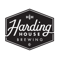 Harding House Brewing Co.